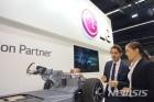 LG 미래 먹거리는 '자동차 부품'…올해 투자액 3배 '껑충'