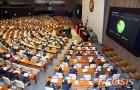 민주당, 후반기 상임위원장단 구성 어떻게 할까