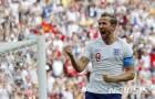 케인, 벌써 5호골…더욱 뜨거워지는 월드컵 득점왕 경쟁