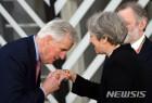 """英웨일스 수반 """"EU, 브렉시트 협상에 유연성 발휘해야"""""""