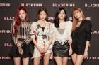 블랙핑크·레드벨벳·트와이스···軍장병이 꼽은 보고싶은 아이돌