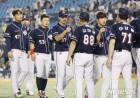 '독주' 두산, 2위 싸움 치열한 SK·한화와 차례로 격돌