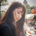 이창호 9단 꺾은 미녀 바둑기사 헤이자자 '아름다워~'