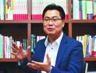 """[인人터뷰] 김인만 부동산연구소장 """"욕망 먹고 자라는 부동산 투기, 쉽게 잡히지 않을 것"""""""