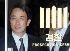아내 죽음에 한 맺혀…영화보다 더 영화 같은 김희중의 배신