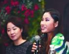예술의전당 개관 30주년 기념 무대에 서는 사라 장