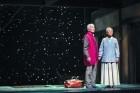 [설 공연가] 연극·마당놀이 보러 갈까, 대작 뮤지컬 즐길까