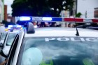 '고속도로 정체 뚫고…' 설날 비상근무 중 어린이 구한 경찰