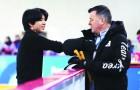 '올림픽 연금술사' 오서, 연아부터 하뉴까지 코치로 3연패