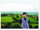 [역경의 열매] 김홍일 &<11&> 영국 사회적기업 방문, 유학의 가장 큰 수확
