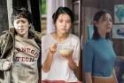 韓서 재탄생한 日리메이크 영화들, 지금 만나러 갑니다
