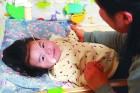 """[기적을 품은 아이들 &<2&>] 부모는 청각장애… """"기도의 힘으로 키워요"""""""