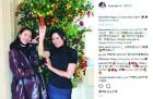 극성맞은 中네티즌… 리우원 '음력설' 표기에 뭇매