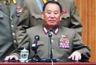 北 폐회식에도 '파격 카드'… 김정은 속내는?