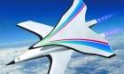 베이징∼뉴욕 2시간 안에 주파… 中, 극초음속 항공기 개발 박차