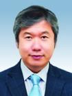 [기고-김계조] 풍수해보험으로 재난 대비를