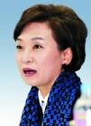 김현미 국토, 결국 연천 주택 처분