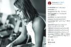 왕따 주행·SNS 댓글 테러… 성공 축제 '옥에 티'