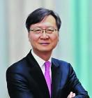 '성추행 징계 의혹' 박경서 교수 공자위 민간위원장직 자진 사퇴