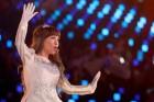 조수미가 평창 올림픽 아닌 패럴림픽을 택한 이유