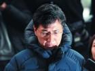 안희정·이윤택 '처벌의 조건'… 安 '업무상 위력' 李 '상습성'