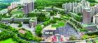 [이제는 지방시대-광주대학교] 지역맞춤형 창업·취업 '허브'… 제2의 도약 준비