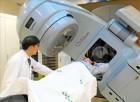 잡스 앓던 '신경내분비종양'…진단검사 건강보험 급여 전환