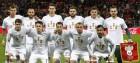 """독일 기자 """"러시아 월드컵팀 '금지약물 복용' 정보 있다"""""""