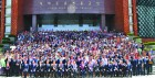 61개국 691명 선교사 초청… '땅끝 전도' 열정을 되살렸다