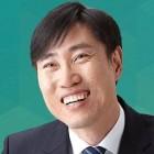 """하태경 """"한국당은 한국 정당 아닌 딴국당 같아"""""""
