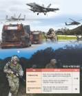 한·미 훈련 잠정 중단은 네 번째… 안보 변화 따라 중단·재개