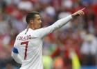 불붙은 월드컵 득점왕 경쟁… 호날두 VS 코스타