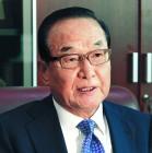 정계 은퇴는 없고, 퇴로 찾기 분주한 자유한국당