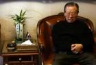 '풍운의 정치인' 김종필 전 국무총리의 말말말