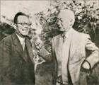 동아일보 사주들, 한 세기 동안 민족을 속였다