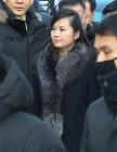 급변하는 남북관계, 북한보도는 아직 멈춰있다