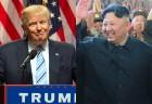 북한 보도의 '기막힌' 오보들 보니 '그냥 쓰고 보자'