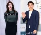 유이 ♥ 이상윤, 열애 공식 인정…
