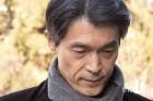 朴의 참모들, '박근혜 블랙리스트' 법정 증언