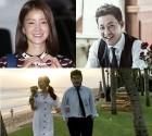 이시영·김기방·정겨운·라이머, 네 커플 오늘 결혼