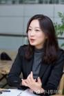 獨 폭스바겐의 '29살 한국여성' 디자이너의 조언