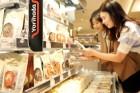 롯데마트, 설 연휴 이후 간편식 매출 급증