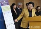 상장법인 성별 임원수·임금현황, 여가부 장관이 공표 가능