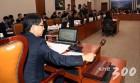 '가야사법' 처리 못한다더니…공동발의·협조요청한 한국당