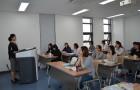 서일대 평생교육원, 한국어교원·부동산 경공매 과정 모집