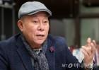 """뮤지컬계도 미투…'명성황후' 윤호진 """"진심으로 사과"""""""