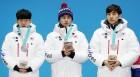 [다시보는 올림픽] ③스피드스케이팅 빙속 강세 지속…세대교체 성공