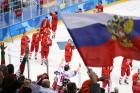 """""""러시아軍, 北으로 위장해 평창 올림픽 조직위 컴퓨터 해킹"""""""