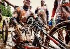 장애물 달리기 대회 열어 연1000억원 버는 회사