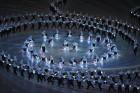 """""""역사 새로 쓴 감동의 열전""""…최초·최대 기록 평창동계패럴림픽"""